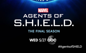 Agents of S.H.I.E.L.D. seizoen 7