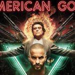 American Gods seizoen 3 krijgt meer afleveringen