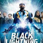 Black Lightning seizoen 4 bevestigd