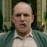 Josh Trank's Capone vanaf mei te zien On Demand