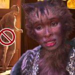 Bekijk nu de trailer voor Cats The Butthole Cut