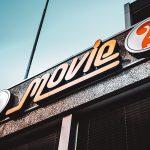 Gratis films bestellen bij de Covideotheek