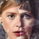 Aangrijpende moordzaak in Netflix's Belgische misdaadserie De Twaalf