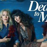 Trailer voor Netflix Original serie Dead to Me seizoen 2