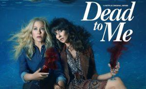 Dead to Me seizoen 2