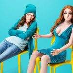 Quibi's Dummy trailer met Anna Kendrick & Donal Logue