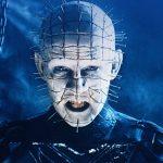 David Bruckner regisseert Hellraiser reboot