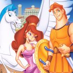 Russo Brothers over hun kijk op Disney's Hercules remake