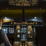 Netflix kondigt releasedatum aan voor Belgische serie Into the Night