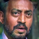 Life Of Pi en Jurassic World acteur Irrfan Khan overleden