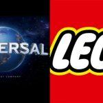 Universal tekent vijfjarig contract voor nieuwe Lego-films