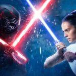 Leslye Headlan werkt aan nieuwe Star Wars serie voor Disney+