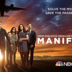 Wanneer verschijnt NBC's Manifest seizoen 3?
