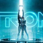 Een Tron: Legacy sequel is nog steeds mogelijk volgens regisseur