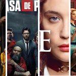 Blog | Spaanse series en de verovering van de Nederlandse Netflix kijker (Chantal van Remmen)