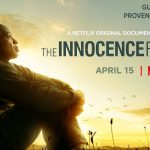 Trailer voor Netflix's The Innocence Files