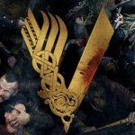 Eerste afleveringen Vikings seizoen 6 in mei op Netflix