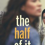 Trailer en poster voor Netflix's The Half of It
