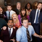 Parks and Recreation komt met reünieaflevering over coronavirus