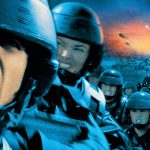 Paul Verhoeven wil nieuwe Hollywood-film maken