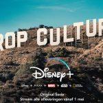 Ontdek tijdloze schatten in Disney's Prop Culture trailer