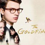 Recensie   The Goldfinch (Raymond Doetjes)