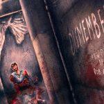 Recensie | Dismembered (Martijn Pijnenburg)