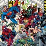 San Diego Comic Con gaat voor het eerst in 50 jaar niet door