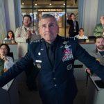 Releasedatum bekend van nieuwe Netflix Original Space Force