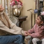 Trailer voor serie Thanks a Million met Jennifer Lopez