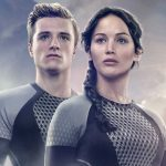 The Hunger Games prequel The Ballad of Songbirds and Snakes krijgt groen licht