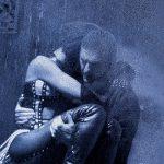 Whitney Houston biopic I Wanna Dance With Somebody in ontwikkeling