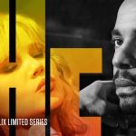 Nieuwe trailer voor Damien Chazelle's The Eddy