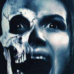 Trailer & poster voor The Haunted