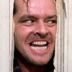 HBO maakt serie van Stephen King's The Shining