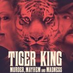 The Tiger King and I | Nieuwe aflevering Tiger King vanaf 15 april
