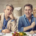 Trailer voor The Trip to Greece met Steve Coogan en Rob Brydon