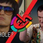Bruce Lee de KLOOTZAK | Ging Tarantino te ver?