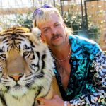 Krijgt Tiger King een extra aflevering?