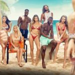 Trailer voor Netflix's Too Hot to Handle
