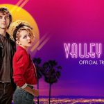 Trailer voor MGM's musical remake Valley Girl met Jessica Rothe