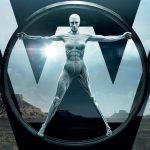 HBO bevestigd Westworld seizoen 4