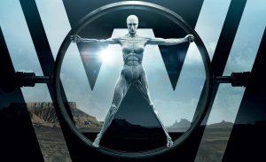 Westworld seizoen 4