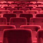 Zo bereiden bioscopen zich voor op anderhalvemetersamenleving