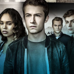 Trailer voor 13 Reasons Why seizoen 4