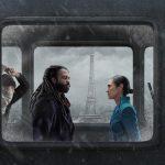 Snowpiercer is vanaf 25 mei exclusief beschikbaar op Netflix
