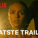 Netflix onthult tweede trailer van White Lines