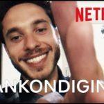 Netflix kondigt eerste Nederlandse Original film aan