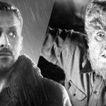 Ryan Gosling hoofdrol in Wolfman reboot