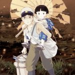 Top 22 Studio Ghibli films - deel 4 (Sandro Algra)